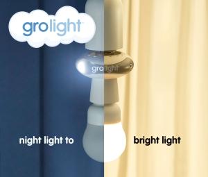 Gro-light IMAGE
