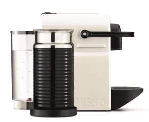 Nespresso_BEC200_White_ (1mb)
