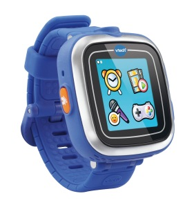 155703 Kidizoom Smart Watch blue