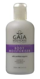 body-moisturiser-lavender-frankincense-large