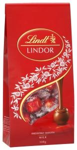Lindor Bag 308g_MILK_angle_D_hi12