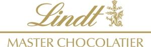 Lindt MC LogoX