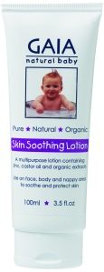 SKIN SOOTHING LOTION 100ml-HR-WHITE