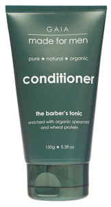 gaia_made_for_men_conditioner