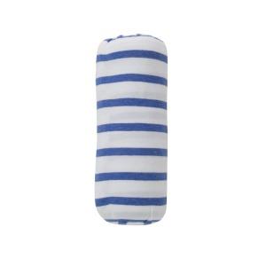 BBW blue stripe in bag