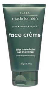 gaia_made_for_men_face_creme
