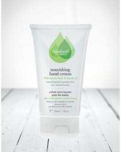 sf-nourishing-hand-cream_3