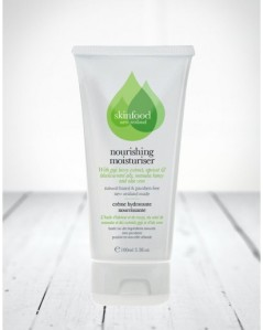 sf-nourishing-moisturiser
