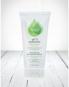 sf-spf15-moisturiser_1