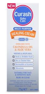 healing-cream-01