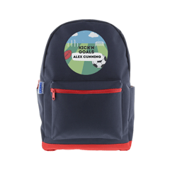 large-backpack-blue-6c6