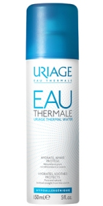 product_main_eau-thermale-d-uriage