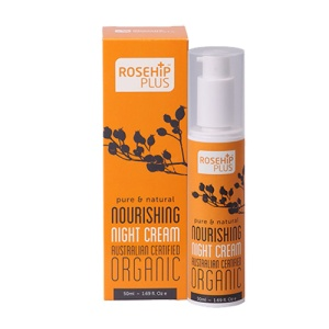 RosehipPLUS-Nourishing-Night-Cream